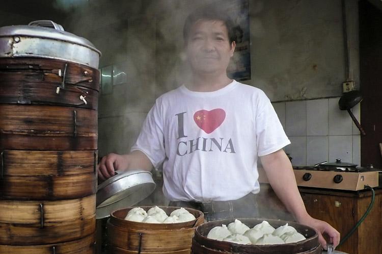 Retratos China-001