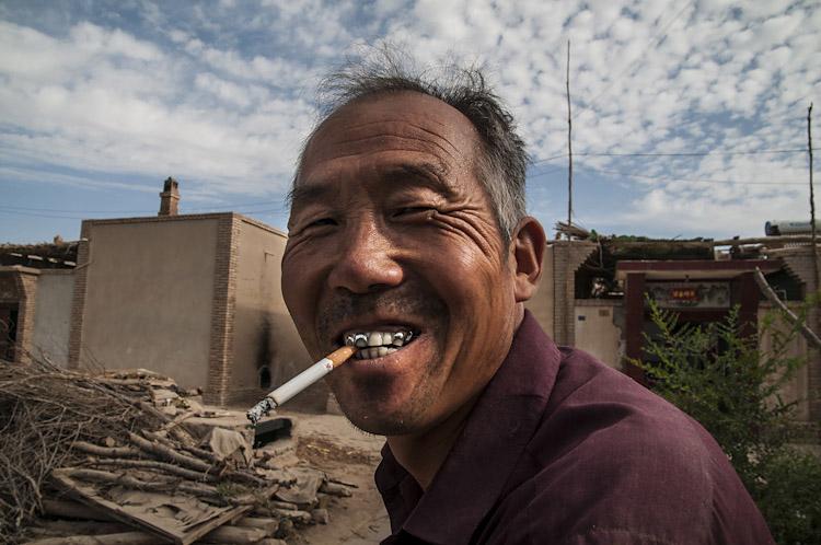 Retratos China-003