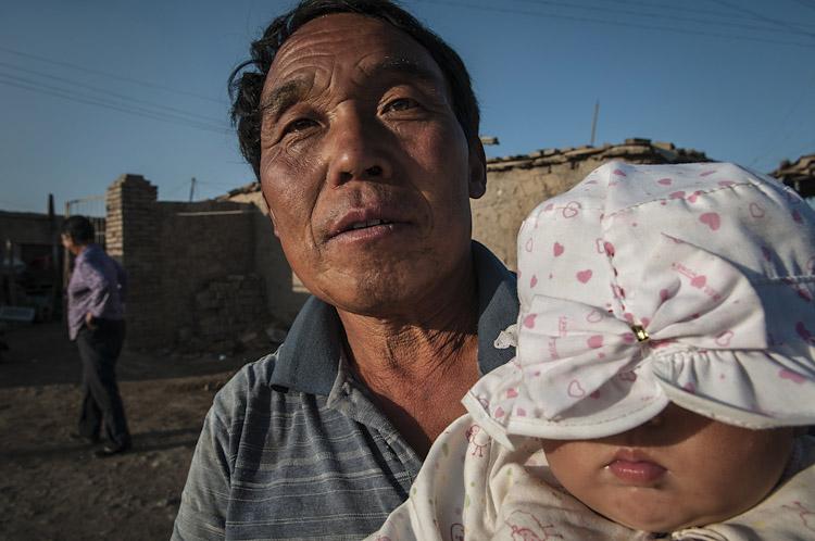 Retratos China-004