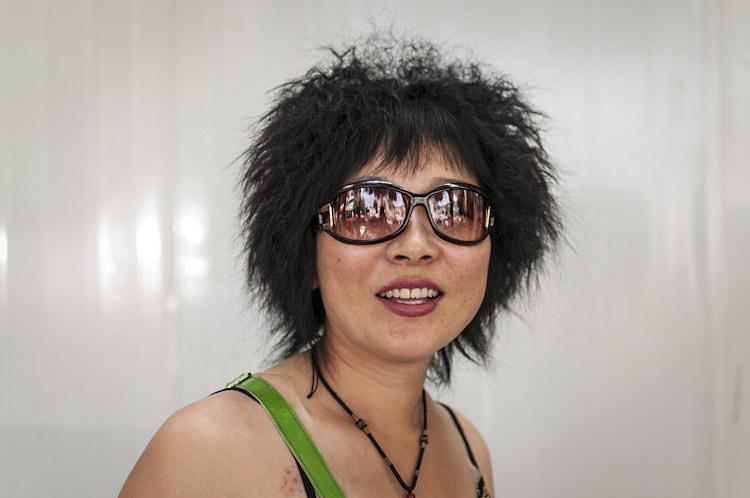 Retratos China-006