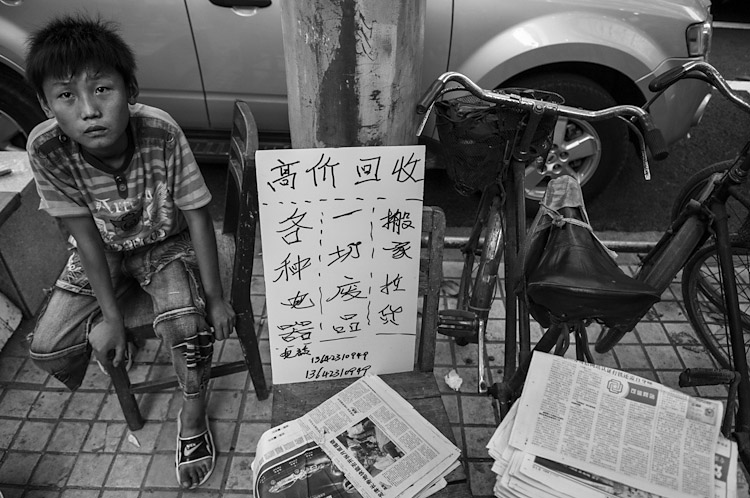 Retratos China-009