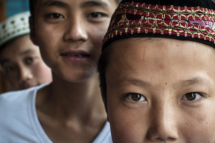 Retratos China-010