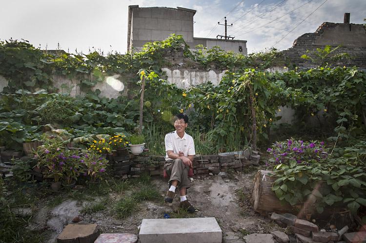Retratos China-015