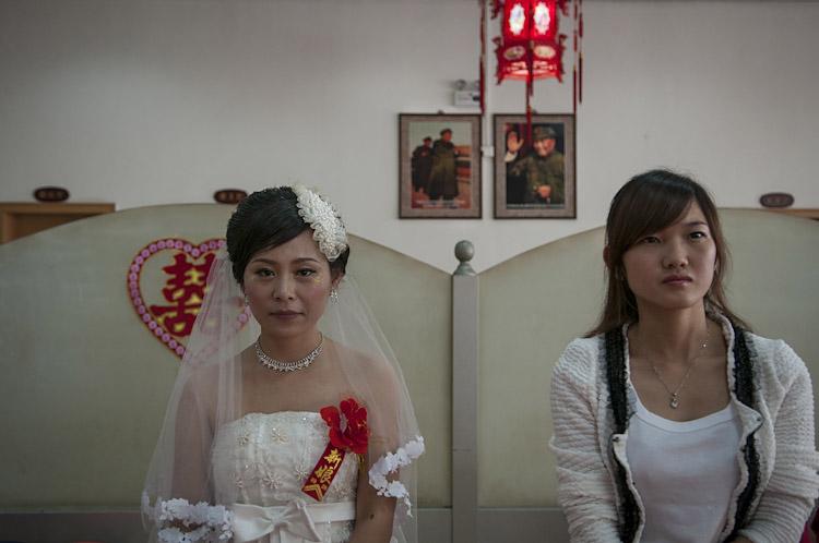 Retratos China-016