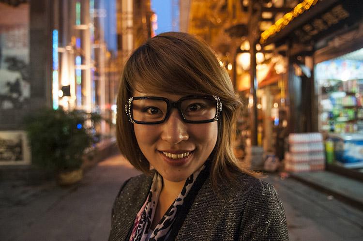 Retratos China-020