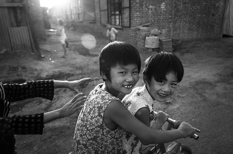 Retratos China-022