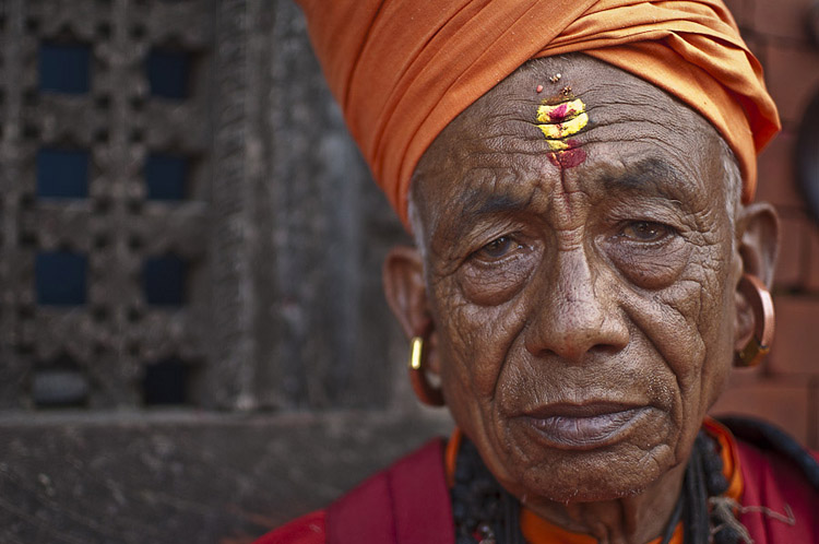 Nepaleses-11