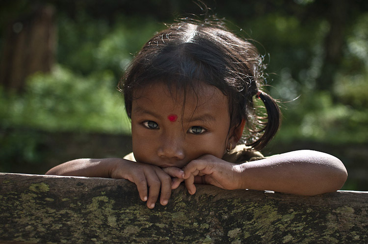Nepaleses-17