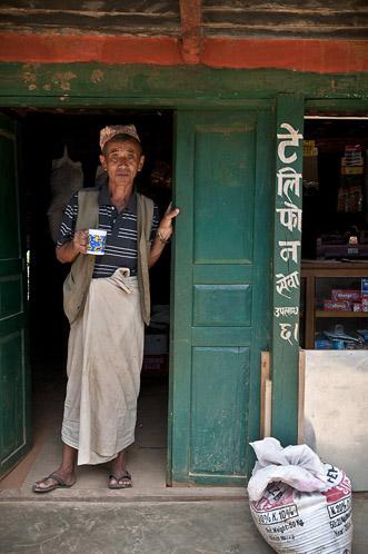 Nepaleses-20