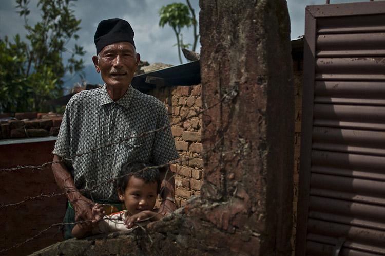Nepaleses-4
