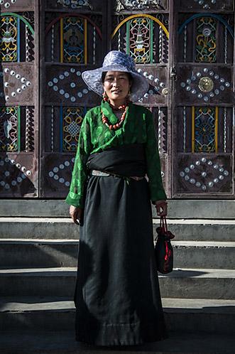 Tibetanos-001