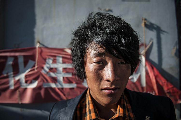Tibetanos-003