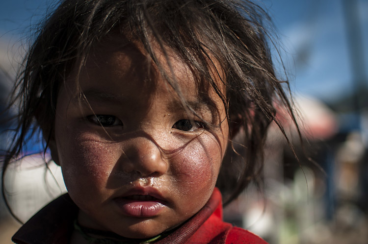 Tibetanos-004