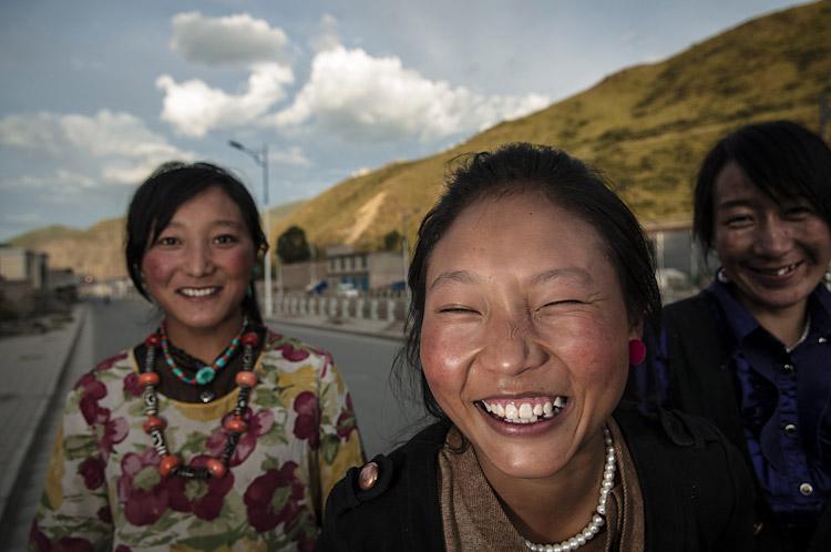 Tibetanos-006
