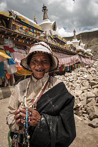Tibetanos-007