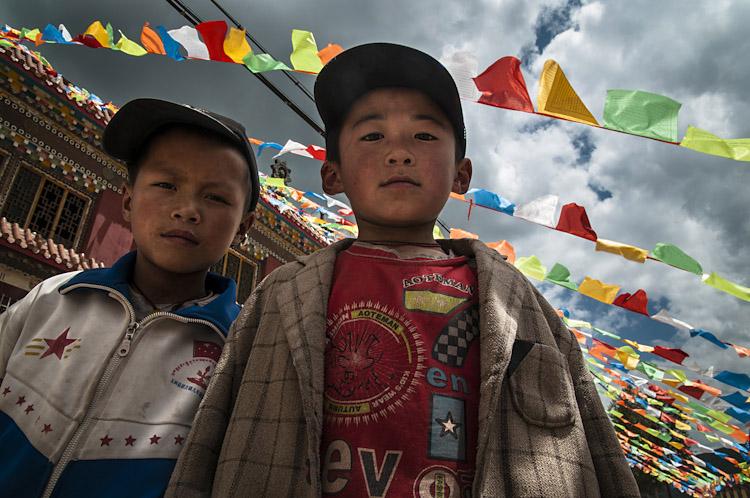 Tibetanos-009