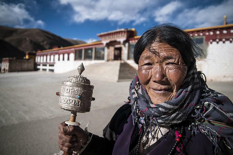 Tibetanos-012