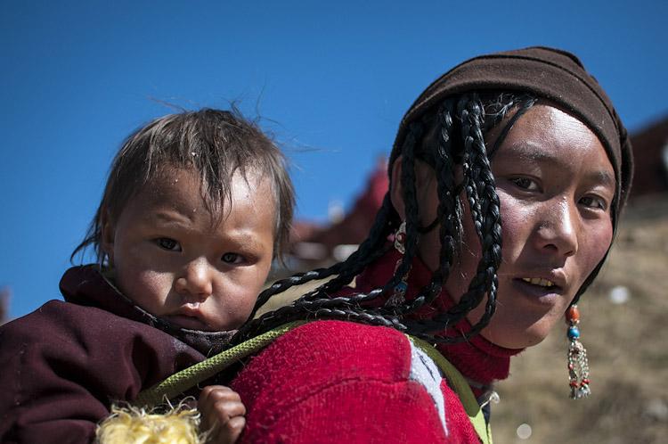 Tibetanos-014