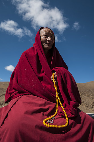 Tibetanos-016