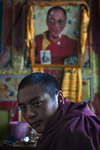 Tibetanos-017