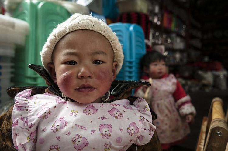Tibetanos-021