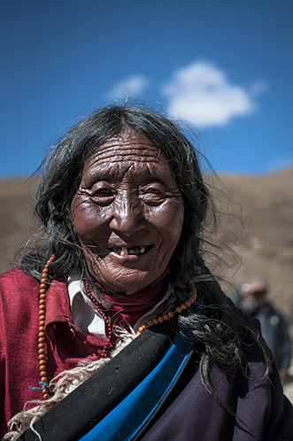 Tibetanos-028