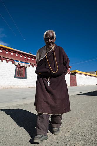 Tibetanos-030