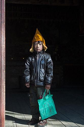 Tibetanos-031