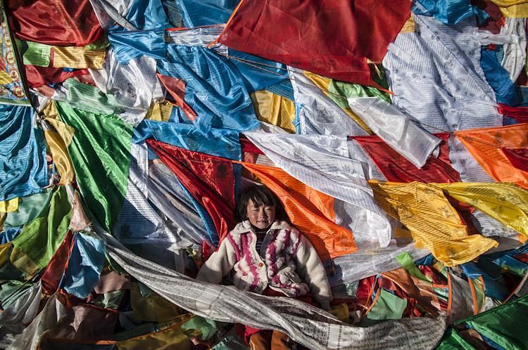 Tibetanos-032
