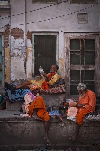India -12