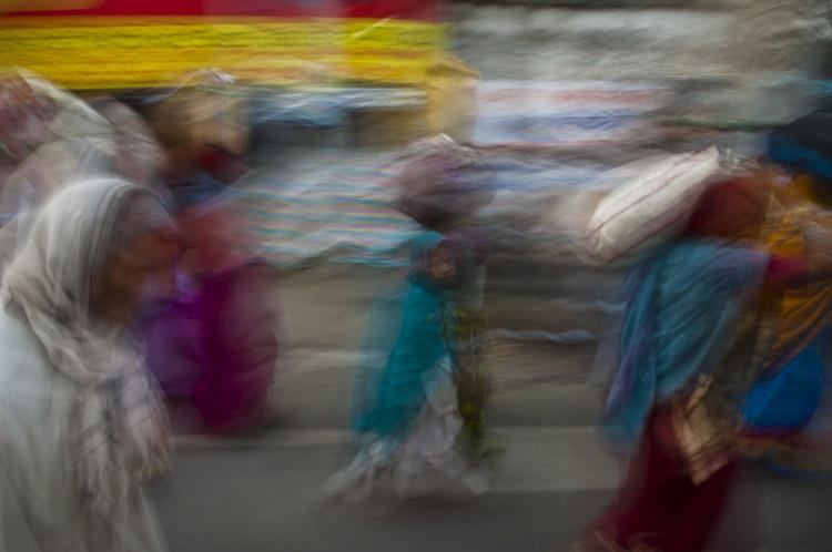 India -13