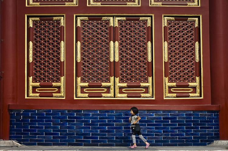 Caminhando China-011