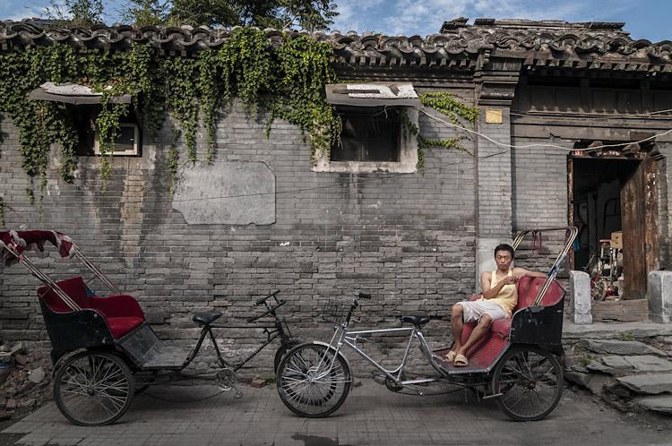 Caminhando China-012