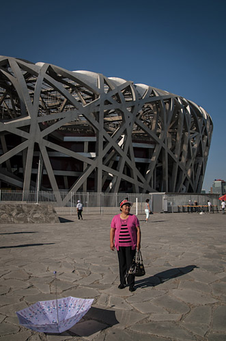 Caminhando China-022
