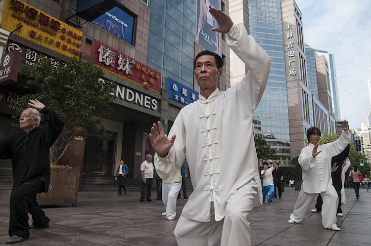 Caminhando China-029