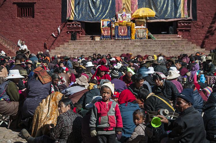 Planato Tibetano – 021