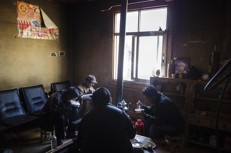 Planato Tibetano – 024