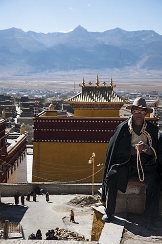Planato Tibetano – 029
