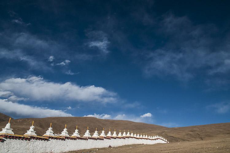 Planato Tibetano – 030