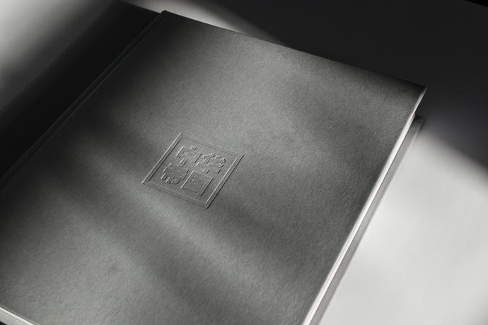 Livro - 001