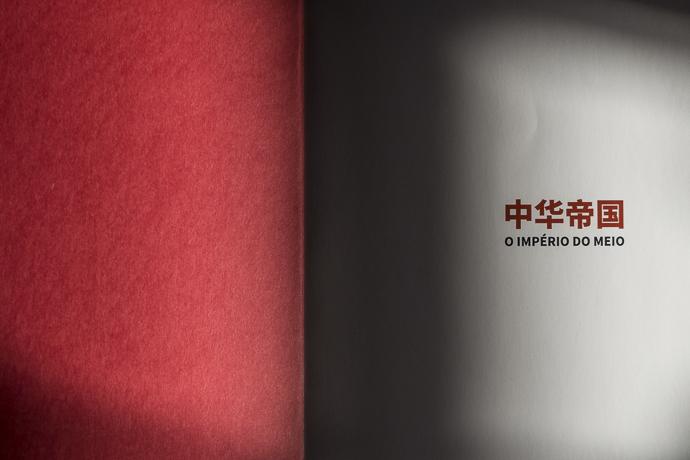 Livro - 002