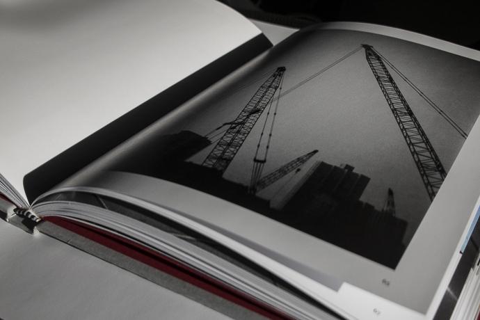 Livro - 009